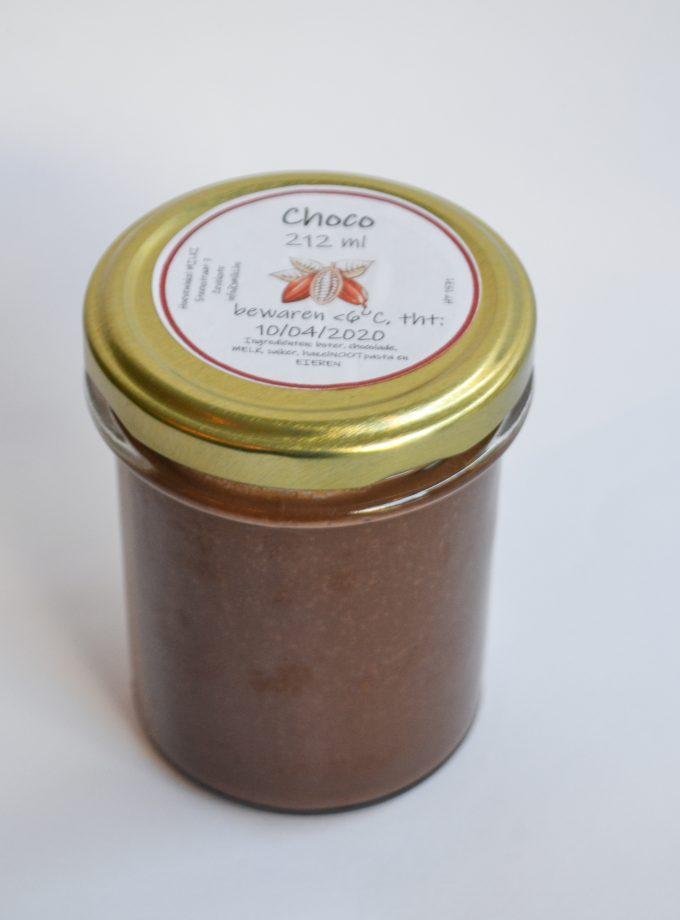 milki-verse-chocopasta