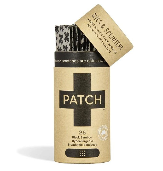 ATCH-pleisters-Charcoal-Adhesive-Strips