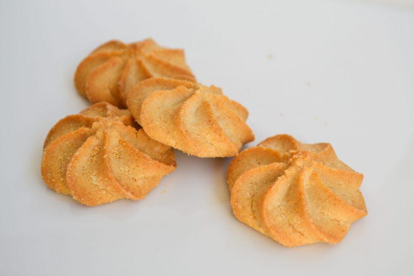 sprits-koekjes-vegan-scaled