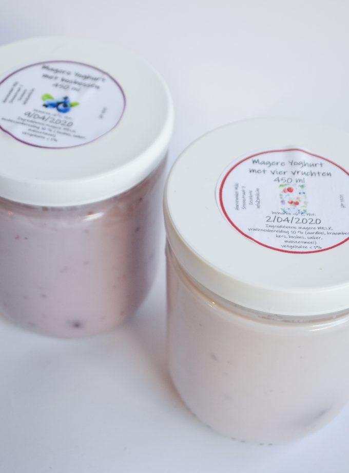 milki-yoghurt-fruit
