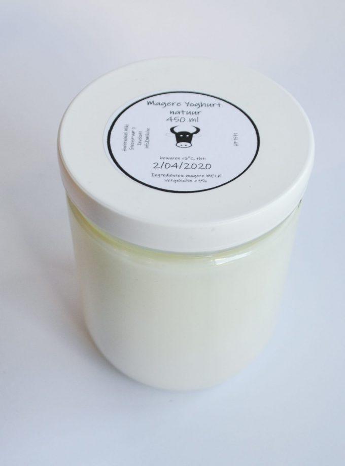 milki-yoghurt-natuur